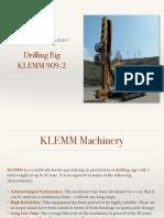 Presentation-KR909-2
