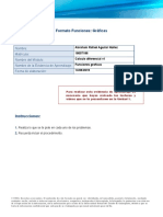 Aguilar_Abraham_Funciones