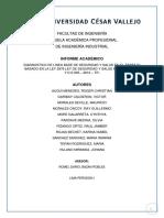 INFORME ACADEMICO- RIESGO DE COVI19.pdf