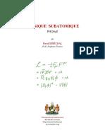 PHQ638_A4.pdf