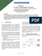 AO multivibrador astable P4.pdf