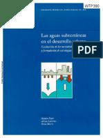 Las Aguas Subterraneas.pdf