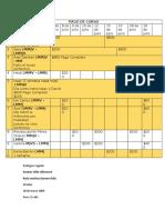 Rgistro de curso.docx