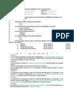 encuestar servicio y equipamiento (1).docx