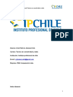98510053-Informe-Practica-Ariel-Jimenez-Avila.docx