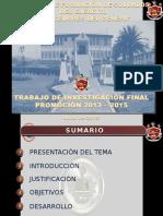 311834491-Empleo-Del-La-Seccion-Del-Obus-de-105-Mm-l14m56-en-Operaciones-Militares.pdf