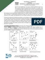 REGRESION LINEAL Y CORRELACION.pdf