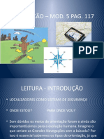 Geografia-orientacao-mod5
