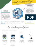 le-matériel-informatique.pdf