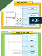 DIAPOSITIVAS DE SILUETAS DE TEXTOS.pdf