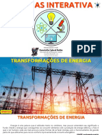 02 - EF08CI03 - Transformações de Energia.pdf