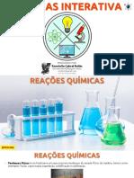 03 - EF09CI02 - Reações Químicas.pdf