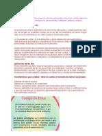Test psicológicos.docx