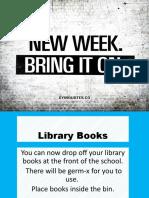 week 7  powerpoint