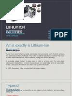 li-ion0901me131071-160521032453.pptx