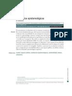 25885-Texto del artículo-101099-1-10-20190530.pdf