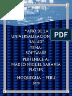 TRABAJO 11 - AMADEO MIGUEL SARAVIA FLORES