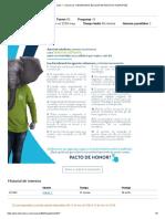 Quiz 1 - Semana 3_ CB_SEGUNDO BLOQUE-ESTADISTICA II-[GRUPO5].pdf
