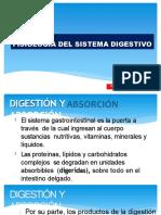 10 fisiologa sistema digestivo.pptx
