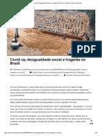 Covid-19, desigualdade social e tragédia no Brasil _ Combate Racismo Ambiental.pdf