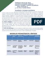 VALLEDUPAR 16. MODELOS Y ENFOQUES PEDAGÓGICOS. L.S.F.S. ABRIL 18-2020.pdf
