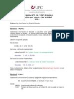 Lista de ejercicios - 3ra. Actividad calificada(1).pdf