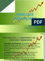 Razones Financieras - copia.pptx