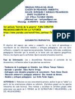 VALLEDUPAR 16. GUIA RELATORIAS-MODELOS PEDAGÓGICOS  L.S.F.S. ABRIL 18-2020.pdf