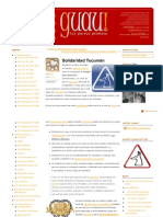 GUAU-derechosanimales-concientizacionsysolidaridadvsrealidad