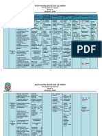 Plan de area (2).docx