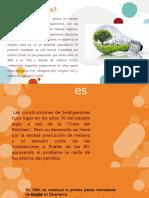 BIOGAS_CULTIVOS ENERGETICOS.pptx
