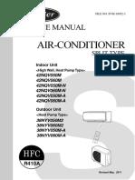 42NQV050-060-SVM.pdf