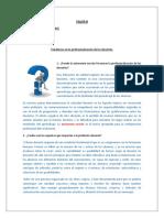 Práctico 4 -TALLER III