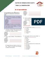 BOLCOMCUARTO.pdf