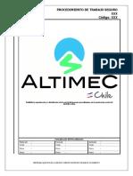 Formato PTS (Nuevo).doc