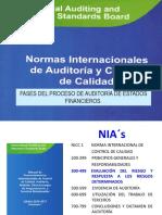 7 Fases del proceso de auditoría.pdf