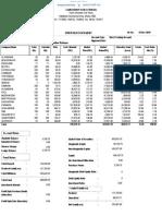 portfolio00710_01.12.10