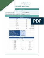 matematica_financeira_Felipe_Ferro (1).doc