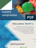 Presentación LOGÍSTICA SMART LC (1).pdf