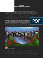 PDF Visual Design Critical Reflection Tommaso Boin