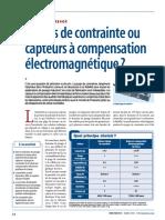 803_capteur_pesage.pdf