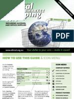 ECG.Guide2010