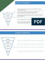 embudo-documentacion.pptx