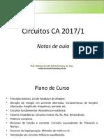 U1 - Energia_CA