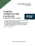 Cartea-aud-de-cal-1.doc