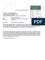 (BARU)PIIS0002934320302072.pdf