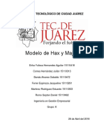 modelo-de-hax-y-majluf