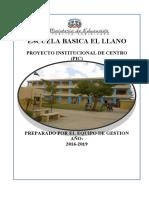 PEC Escuela del Llano.docx