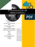 Casos especiales (1) (2).docx