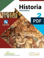 Historia2_solucionario[210].pdf